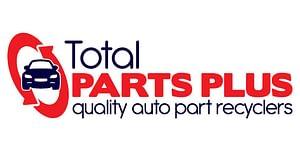 Totalpartspluss