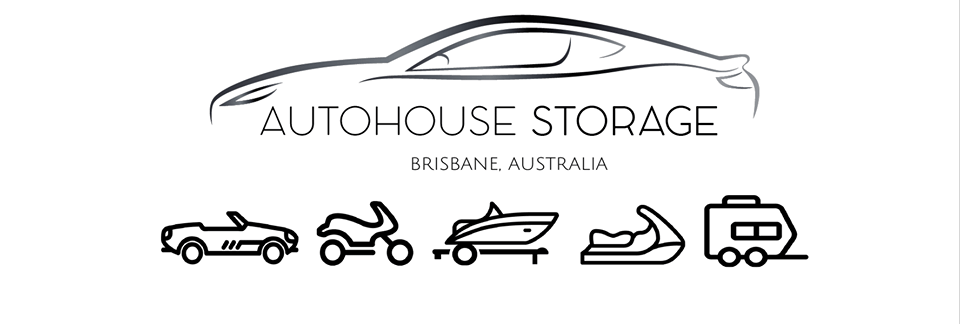 Autohouse